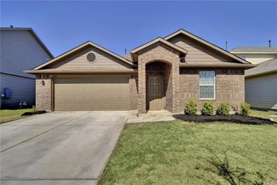 11304 Malta Dr, Manor, TX 78653 - MLS##: 3870653