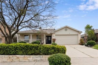 3302 Winding Way, Round Rock, TX 78664 - #: 3871053