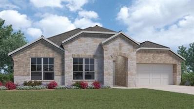 2333 Bridges Ranch Rd, Georgetown, TX 78628 - MLS##: 3871412
