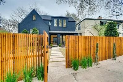 1709 Travis Heights Blvd, Austin, TX 78704 - #: 3875261