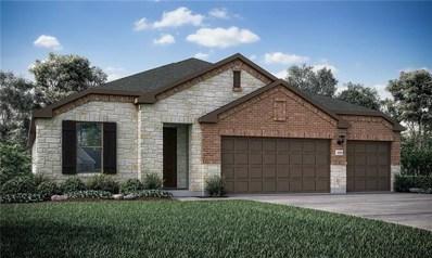 6608 Casiano Cv, Round Rock, TX 78665 - MLS##: 3877270