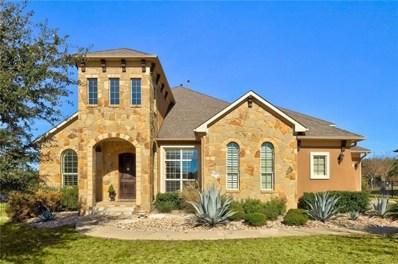 17101 Rush Pea Cir, Austin, TX 78738 - MLS##: 3877679