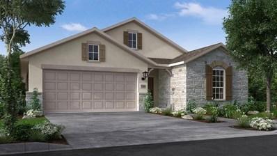 1416 Siena Sunset Rd, Leander, TX 78641 - MLS##: 3878012