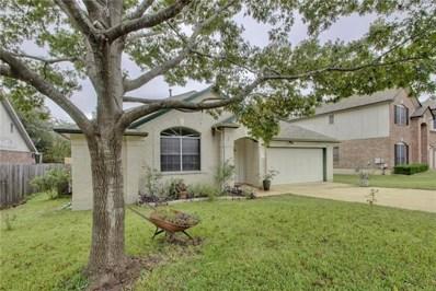 8605 Ganttcrest Drive, Austin, TX 78749 - #: 3880169