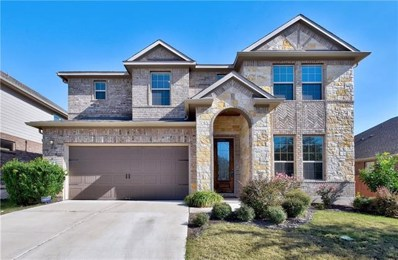 2800 Garlic Creek Dr, Buda, TX 78610 - MLS##: 3883757
