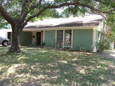 9301 Quail Wood Dr, Austin, TX 78758 - #: 3887418