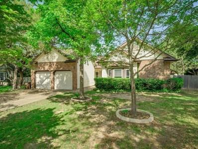 12601 Deer Falls Dr, Austin, TX 78729 - MLS##: 3888995