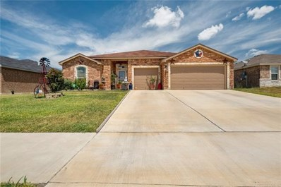 4501 Texas Rangers Dr, Killeen, TX 76549 - MLS##: 3892372
