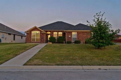 1915 Guinevere, Harker Heights, TX 76548 - MLS##: 3896084