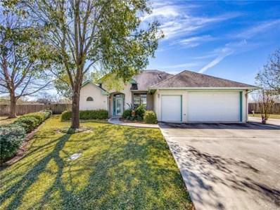 706 River Oak Dr, Seguin, TX 78155 - #: 3896219