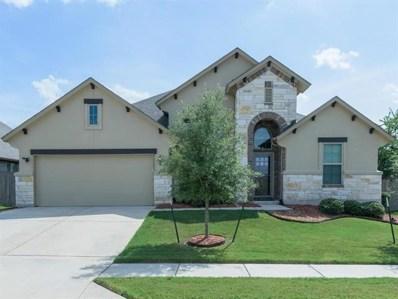 13708 Field Stream Lane, Manor, TX 78653 - MLS##: 3898136