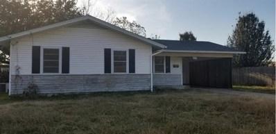 715 Dyer St, Rockdale, TX 76567 - #: 3899440