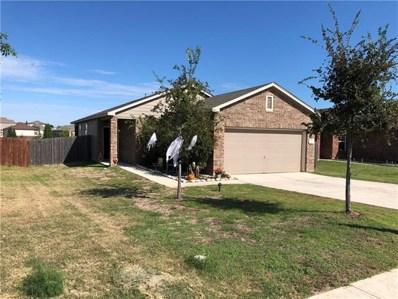 451 New Bridge Drive, Kyle, TX 78640 - #: 3904084