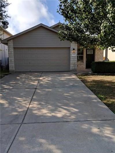252 Jack Rabbit Lane, Buda, TX 78610 - #: 3904978