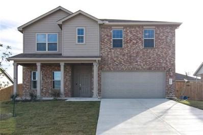 3904 Brunswick Dr, Killeen, TX 76549 - MLS#: 3907615