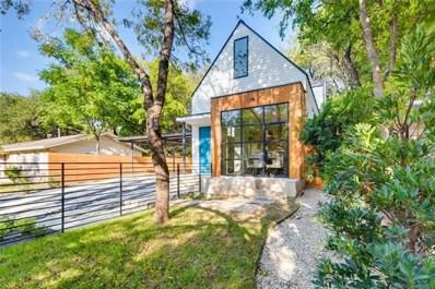 2903 BRINWOOD Avenue, Austin, TX 78704 - #: 3914259