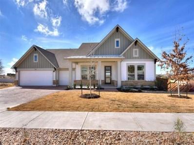 151 Dayridge Drive, Dripping Springs, TX 78620 - #: 3915921
