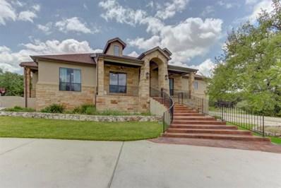 118 Sun Riv, New Braunfels, TX 78132 - #: 3930219