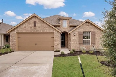 729 Nautical Loop Loop, Kyle, TX 78640 - #: 3930770