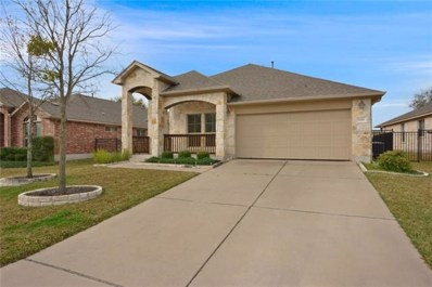 1619 Greenside Dr, Round Rock, TX 78665 - MLS##: 3938262
