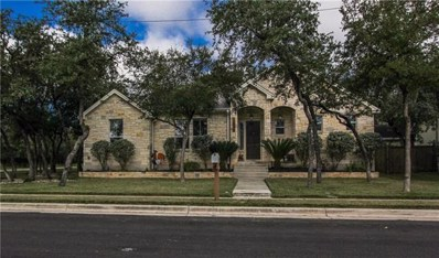 1014 Delmar Street, San Marcos, TX 78666 - #: 3939965