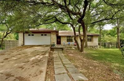 7300 Oak View Cv, Austin, TX 78759 - #: 3940032