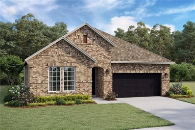 1313 Mustang Brook Lane, Leander, TX 78641 - #: 3946533