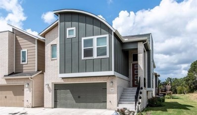 7400 Brickyard Ct, Austin, TX 78745 - MLS##: 3949963