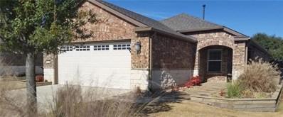 812 Hamilton Ln, Georgetown, TX 78633 - MLS##: 3950201