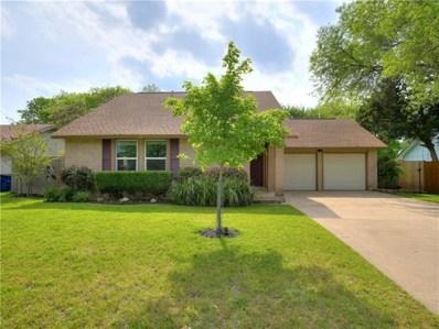 11228 Windermere Mdws, Austin, TX 78759 - MLS##: 3951701