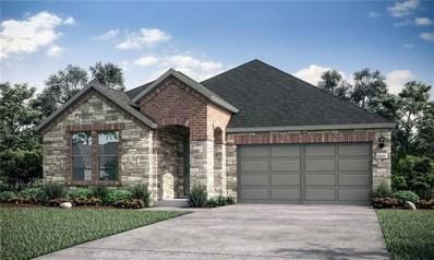 143 Limonite Rd, Liberty Hill, TX 78642 - MLS##: 3952225