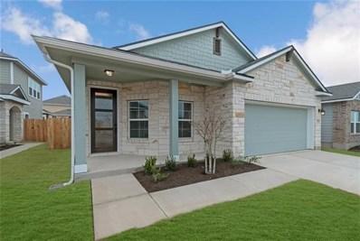 133 Winding Hollow, Georgetown, TX 78628 - #: 3952281