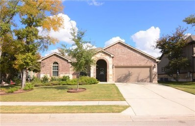 243 Enchanted Woods Trail, Buda, TX 78610 - #: 3954549