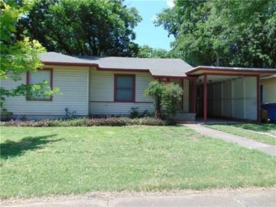 5710 Chesterfield Ave, Austin, TX 78752 - MLS##: 3955978