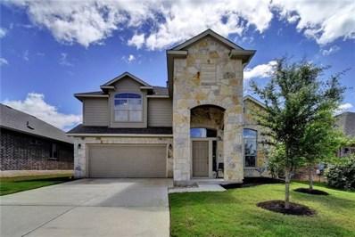 11003 Bruneau Trl, Austin, TX 78754 - MLS##: 3956687