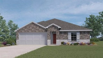 1317 Parkwood, Seguin, TX 78155 - MLS##: 3958517