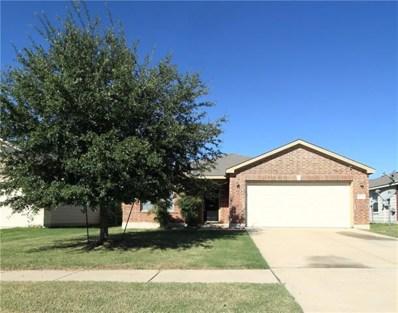 6311 Griffith Loop, Killeen, TX 76549 - MLS#: 3964437