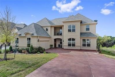 15223 Cabrillo Way, Austin, TX 78738 - MLS##: 3966430