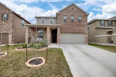 3960 Gentle Mdw, New Braunfels, TX 78130 - MLS##: 3967712