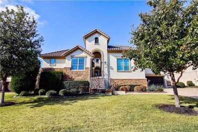 11508 Shoreview Overlook, Austin, TX 78732 - MLS##: 3970204
