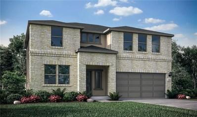 17009 Borromeo Avenue, Pflugerville, TX 78660 - #: 3973613