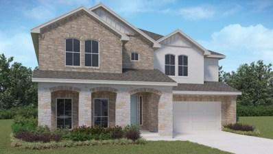 2400 Bridges Ranch Rd, Georgetown, TX 78628 - MLS##: 3973882