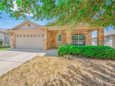 330 Altamont St, Hutto, TX 78634 - MLS##: 3974944