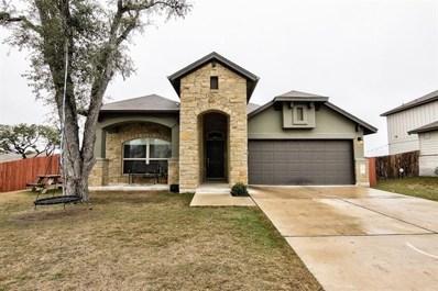 13401 Larrys Ln, Manchaca, TX 78652 - MLS##: 3993319