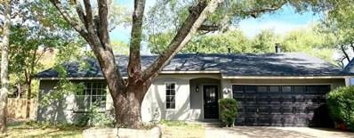 11102 Bending Bough Trl, Austin, TX 78758 - MLS##: 3995297