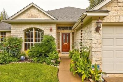 11212 Ladera Vista Drive, Austin, TX 78759 - #: 3997552