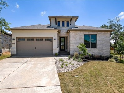 4214 Arques Ave, Round Rock, TX 78681 - MLS##: 3999658