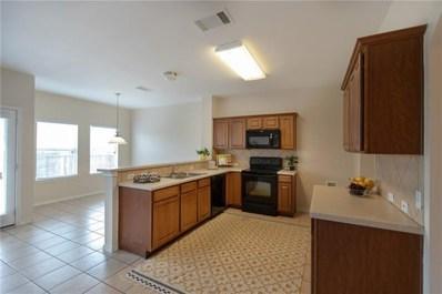 231 Housefinch Loop, Leander, TX 78641 - #: 4001976