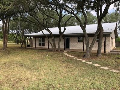6315 Beau Allen Court, Salado, TX 76571 - MLS#: 4012406