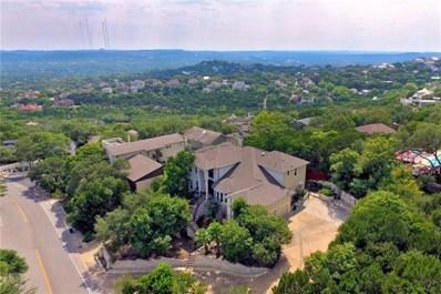 6300 Mesa Dr, Austin, TX 78731 - MLS##: 4012546